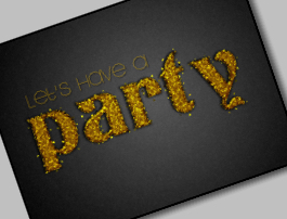let__s_have_a_party_by_textuts-d3iwdhh